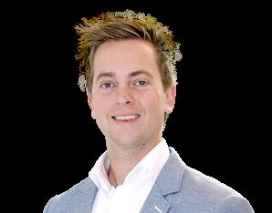 René van den Kerkhof