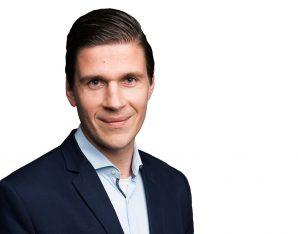 Niels van den Aker