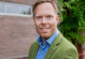 Geert Verbruggen